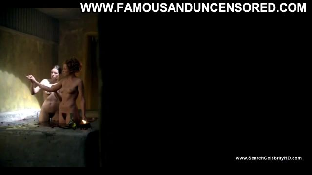 Anna Hutchison Sexy Scene Celebrity Sexy Nude Celebrity Famous Posing