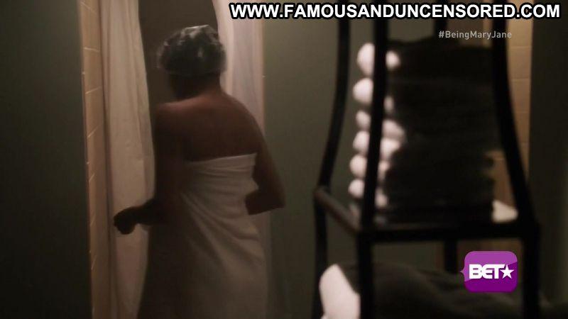 gabrielle union shower sex