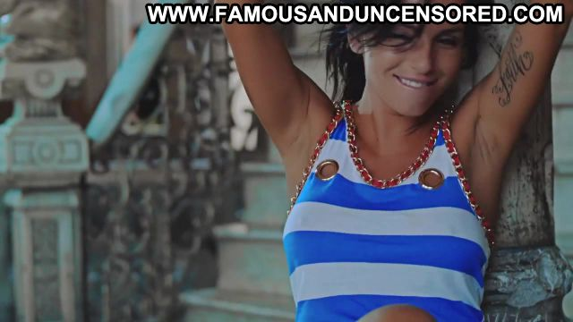 Julia Volkova Nude Sexy Scene Didnt Wanna Do It Dancing Doll