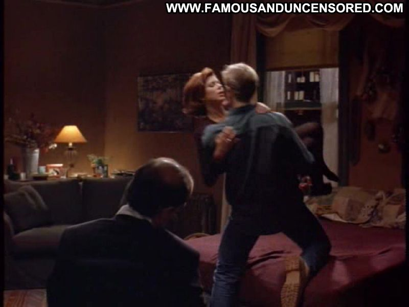 Sex scenes from the movie intimacy