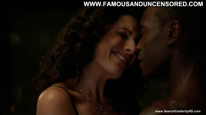 Lisa edelstein of house sexy 2 9