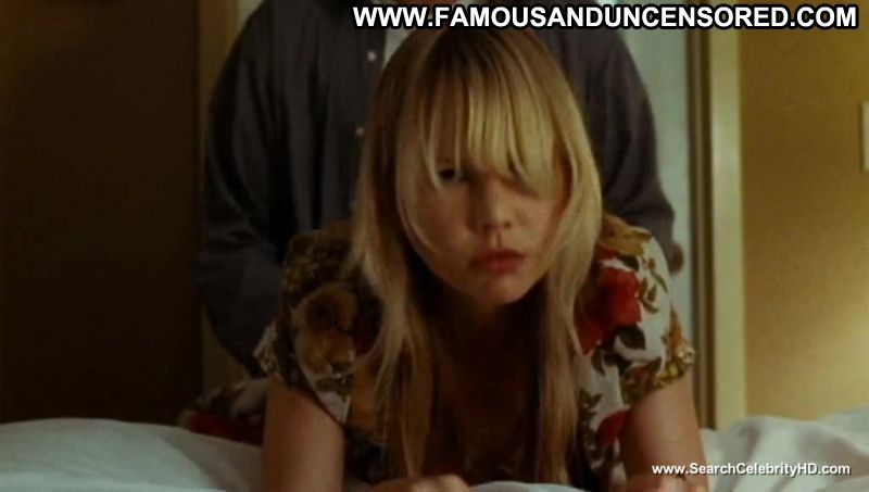 A1nyc adelaide clemens in no one lives 01 - 2 part 4