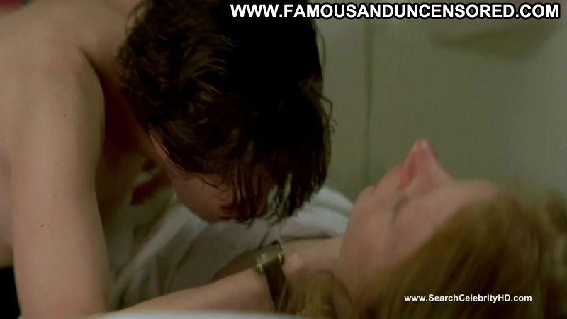 jolene lesbian scene