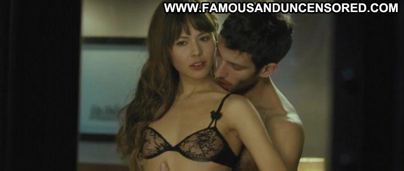 famous sex videos