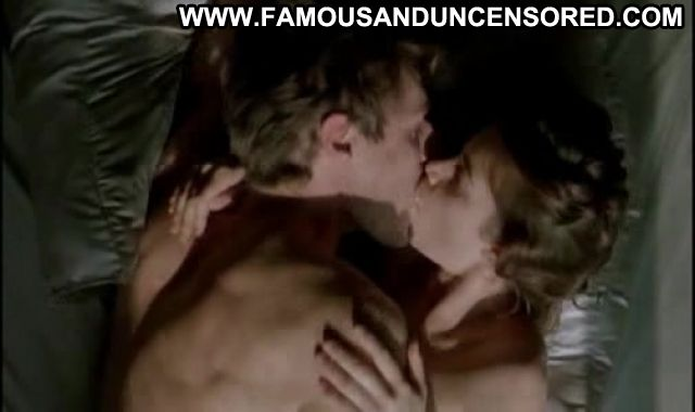 Valerie Kaprisky Nude Sexy Scene Sex Scene Showing Tits Doll
