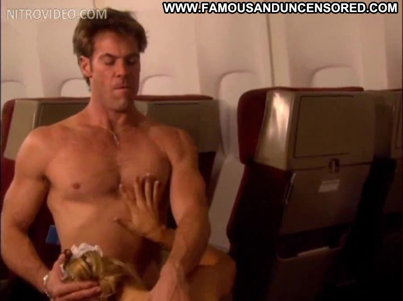 Amy lindsay nude sex scene in the erotic traveler series scandalplanetcom 4