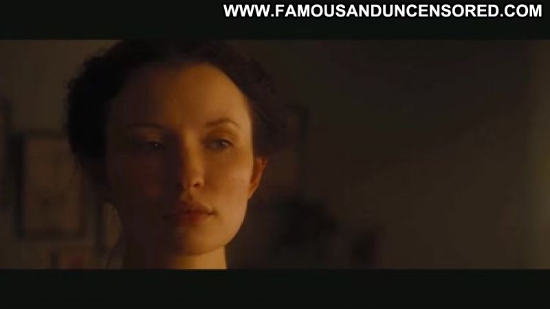 Emily Browning Nude Sexy Scene In Summer In February Celebrity Photos ...