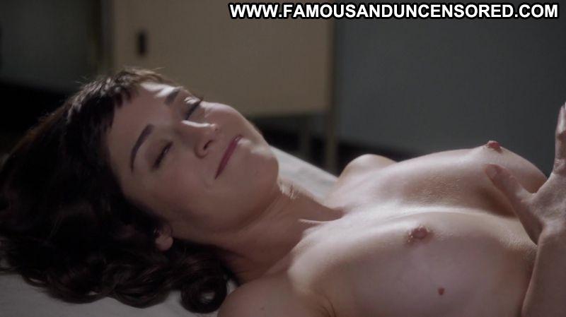 janne formoe naken norsk tenårings porno