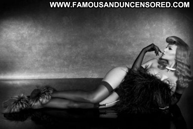 Adina Barbu No Source Posing Hot Famous Babe Celebrity Celebrity Tits