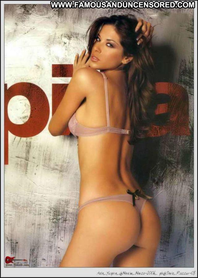 Aida Yespica No Source Latina Celebrity Posing Hot Ass Posing Hot Hot