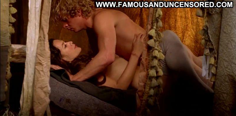 whore sex scene