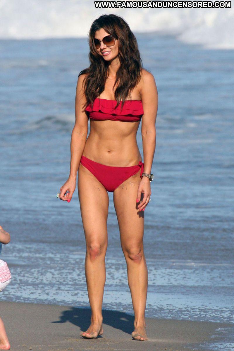 Ali Landry No Source Celebrity Posing Hot Babe Celebrity ...