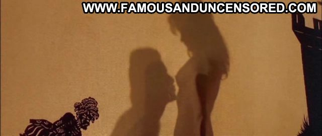 Jennifer Jason Lee Sex Scene Famous Showing Tits Celebrity Tits Sex