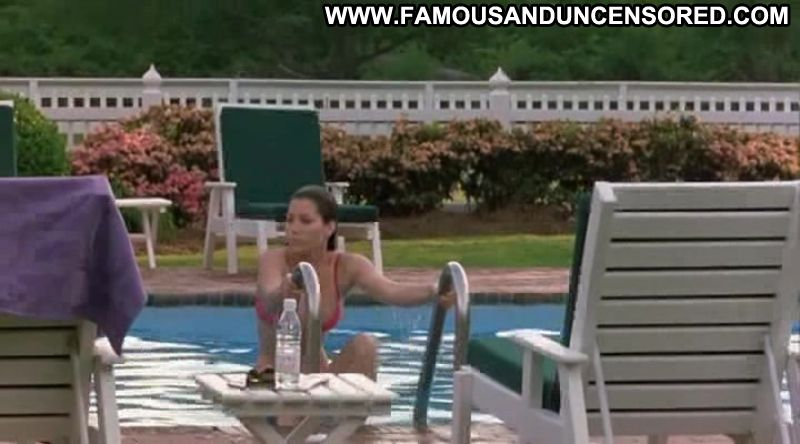 Jessica biel summer catch slow motion amp zoom 3