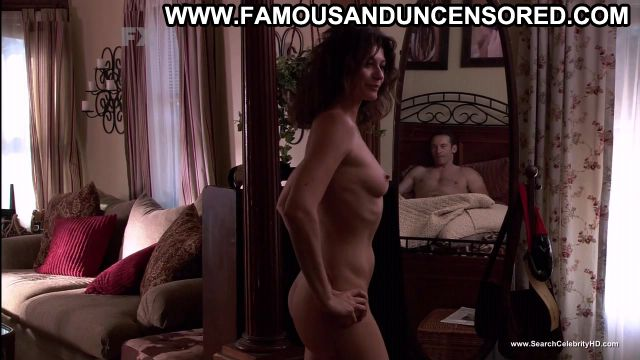 Caprice Benedetti Nude Sexy Scene Brotherhood Woman On Top