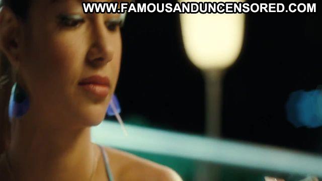 Catalina Denis Le Mac Celebrity Famous Nude Sexy Scene Celebrity