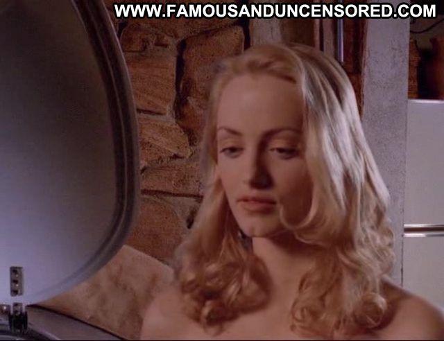 Crystal Cass No Source Celebrity Celebrity Big Tits Posing Hot Blonde
