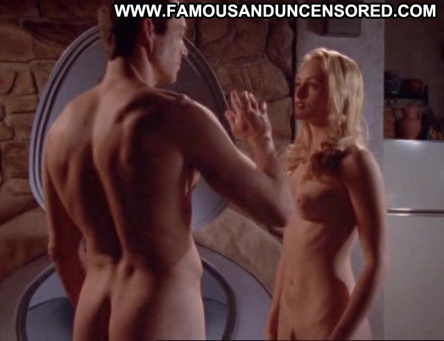 Crystal Cass No Source Celebrity Posing Hot Puffy Nipples Famous