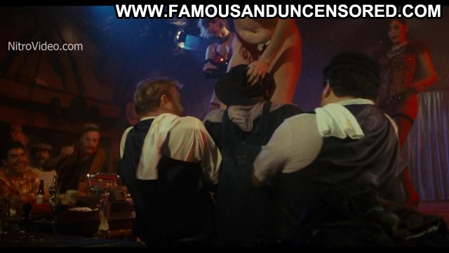 Pat Lee Porkys Stripper Nude Scene Showing Tits Big Tits Hot