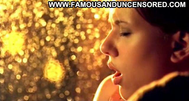 Scarlett johansson orgasm
