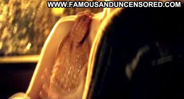 Scarlett Johansson Nude Sexy Scene Orgasm Masturbation Babe