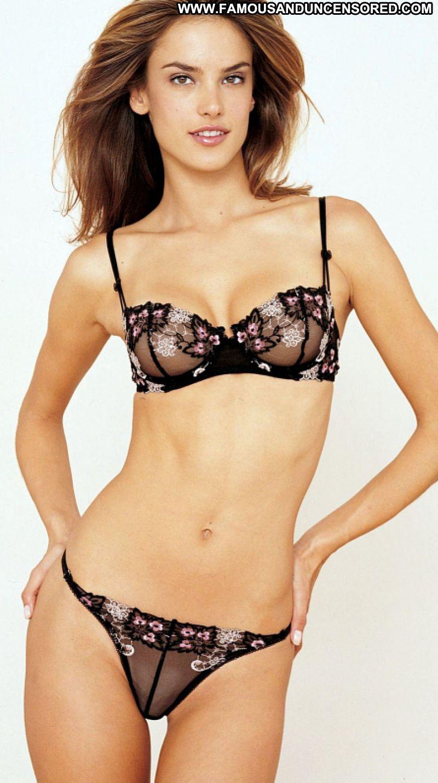 Make And Model >> Alessandra Ambrosio No Source Celebrity Posing Hot Latina Celebrity Brazil Famous Lingerie ...