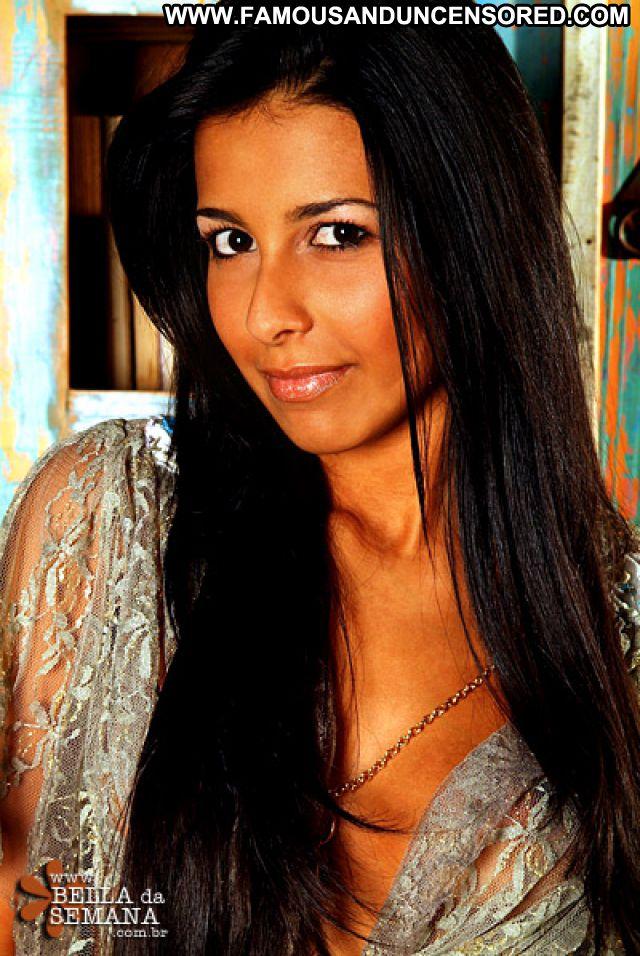 Arlete Freire No Source Ass Celebrity Big Ass Hot Brazil Celebrity