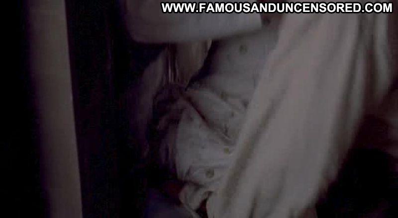 Elizabeth hurley nude scene are