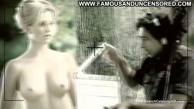 Nude nicole arbor Nicole Arbour
