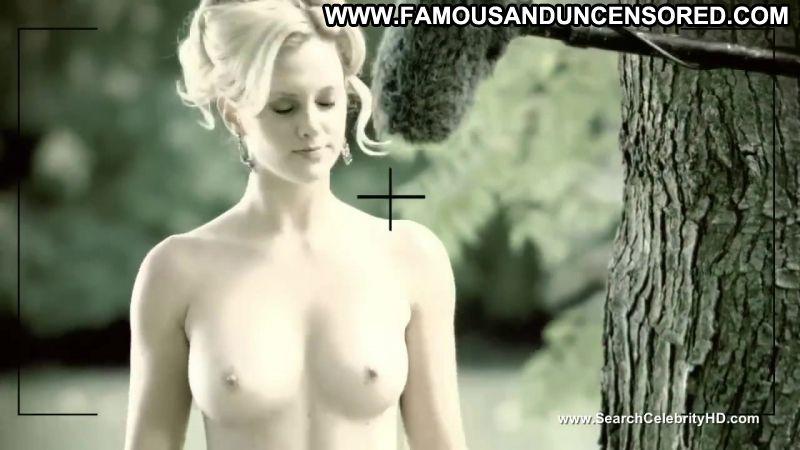 nicole arbour porn