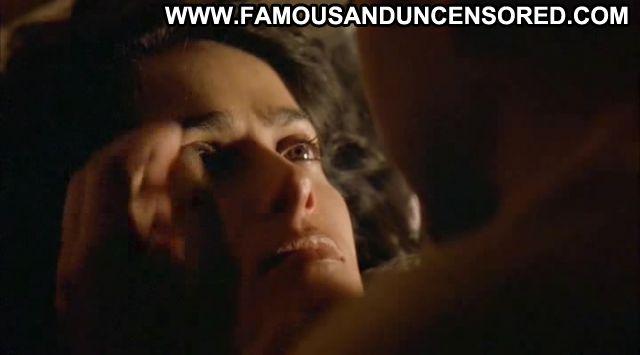 Salma Hayek Sex Scene Mexico Celebrity Famous Celebrity Latina Sex