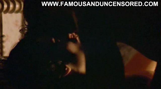 Salma Hayek Sex Scene Sex Scene Sex Latina Celebrity Famous Posing
