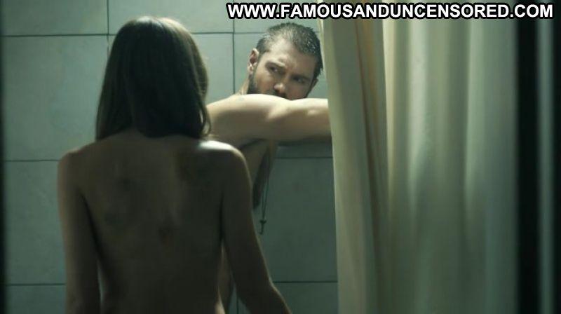 roemer scene Sarah nude