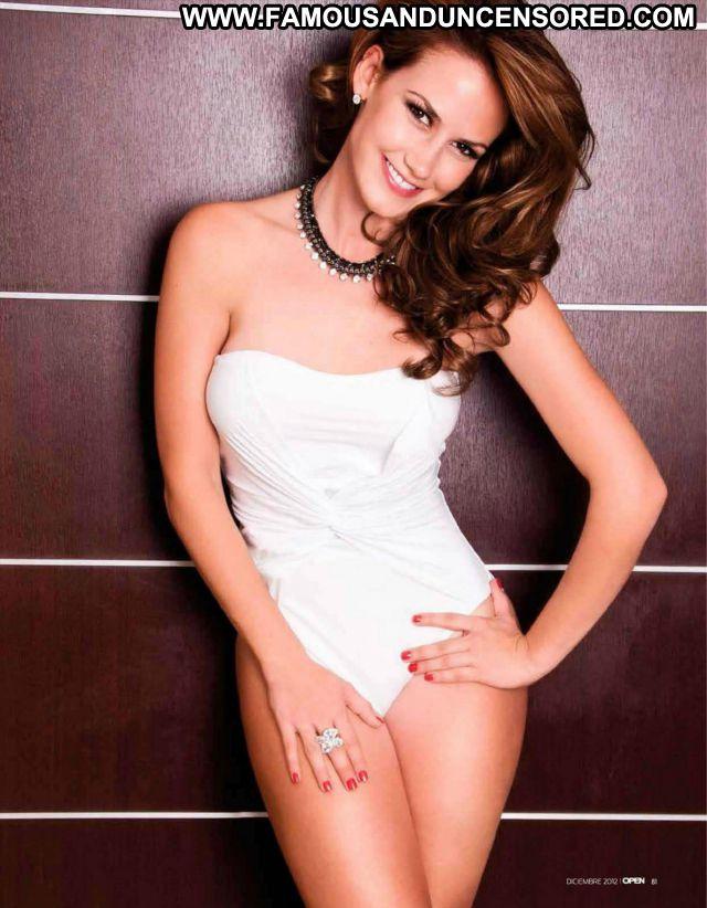 Altair Jarabo No Source Hot Latina Posing Hot Celebrity Celebrity