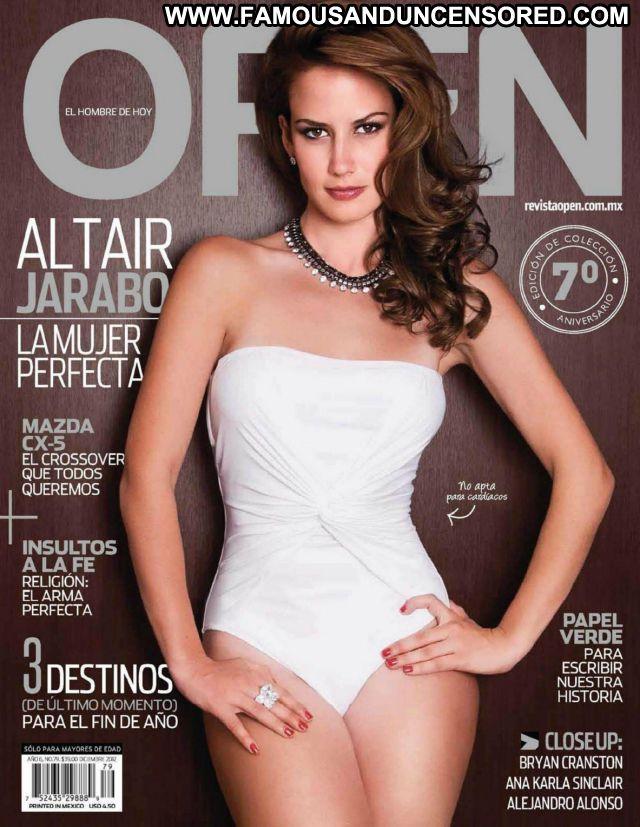 Altair Jarabo No Source Mexico Blonde Celebrity Posing Hot Posing Hot