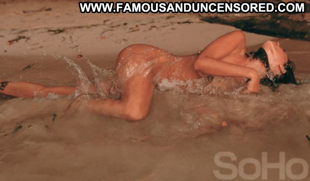 Angie Cepeda No Source Cute Celebrity Hot Latina Famous Colombia