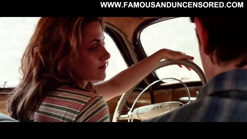 2574 in car celebrity handjob