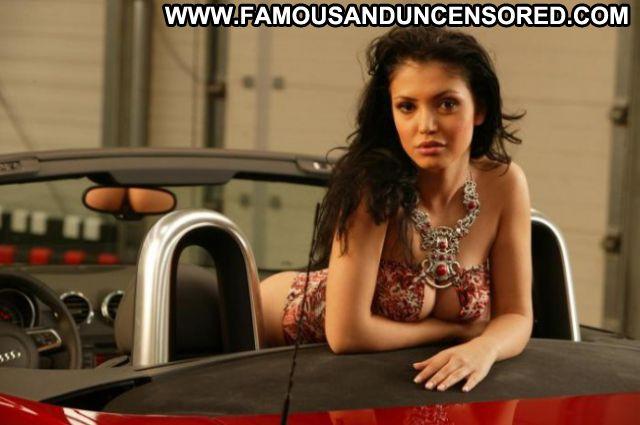 Andreea Mantea Nude Sexy Scene Romanian Showing Ass Brunette