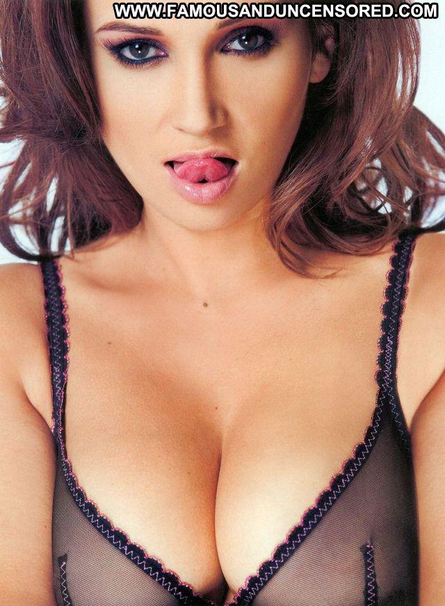 Anfisa Chekhova No Source Big Tits Big Tits Big Tits Big Tits Big