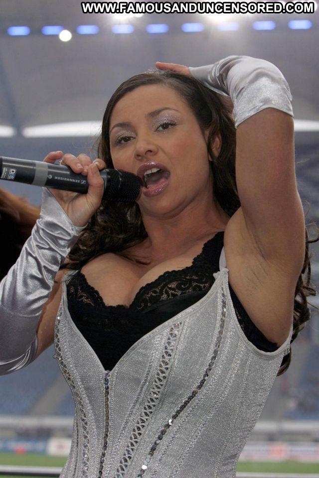 Anita Doth Posing Hot Tits Hot Asian Babe Posing Hot Celebrity Big
