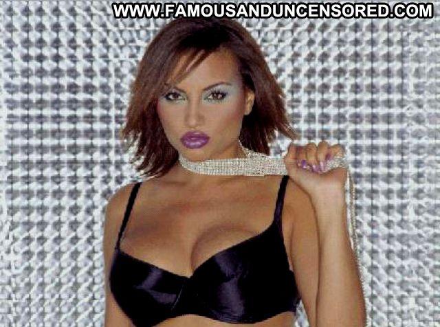 Anita Doth No Source Tits Big Tits Asian Posing Hot Famous Cute