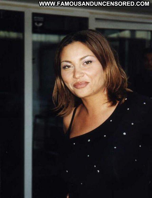 Anita Doth Milf Celebrity Famous Big Tits Hot Asian Tits Celebrity