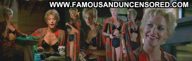 Anna Gunn Beautiful Celebrity Blonde Nude Scene Famous Doll