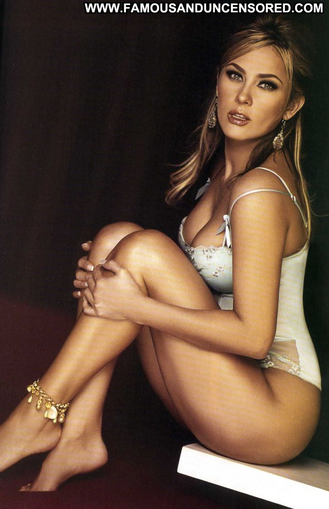 Aracely Arambula No Source  Posing Hot Hot Posing Hot Celebrity