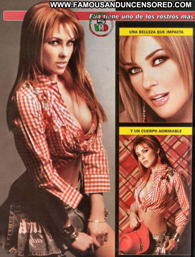 Aracely Arambula No Source Hot Posing Hot Babe Celebrity Celebrity