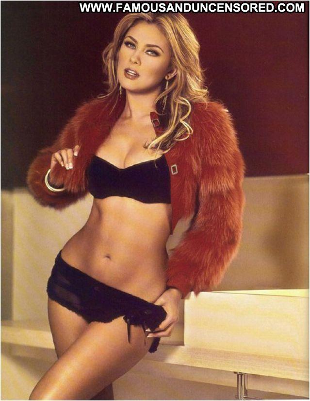 Aracely Arambula No Source Famous Latina Hot Cute Posing Hot