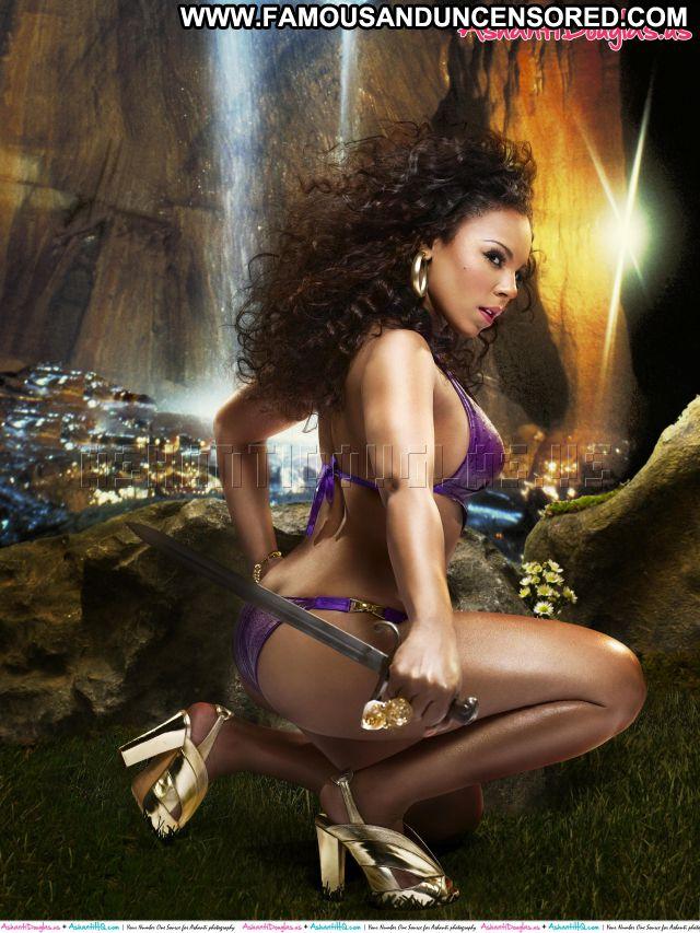 Ashanti No Source Cute Ebony Babe Posing Hot Posing Hot Hot Celebrity