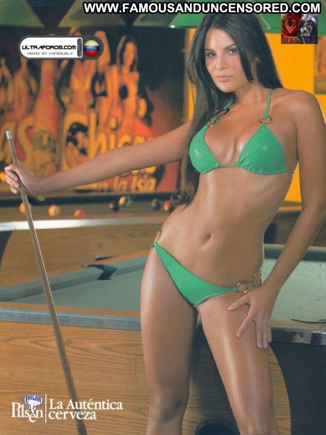 Aura Avila No Source Celebrity Cute Venezuela Posing Hot Latina