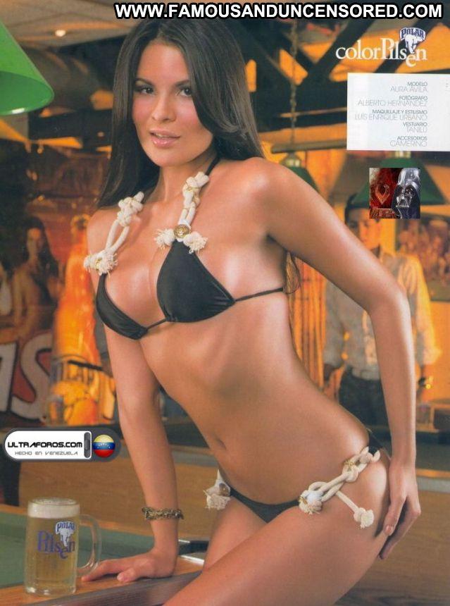 Aura Avila No Source Cute Famous Posing Hot Hot Posing Hot Celebrity