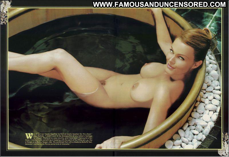 Belinda Carlisle Cute Babe Posing Hot Redhead Big Tits Big Ass ...: http://www.famousanduncensored.com/g/1391617952-belinda-carlisle-cute-babe-posing-hot-redhead-big-tits-big-ass/